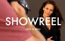 showreel-feature-image2b_700x350